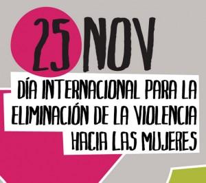 dia-internacional-violencia-género